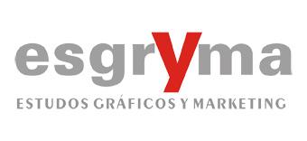 Agência de Estudos Gráficos Y Marketing