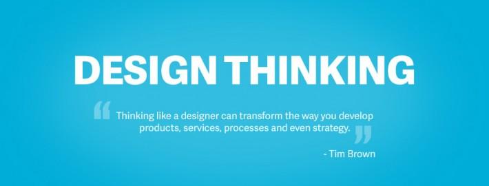 Agência Criativa Comunicação, Publicidade e Marketing